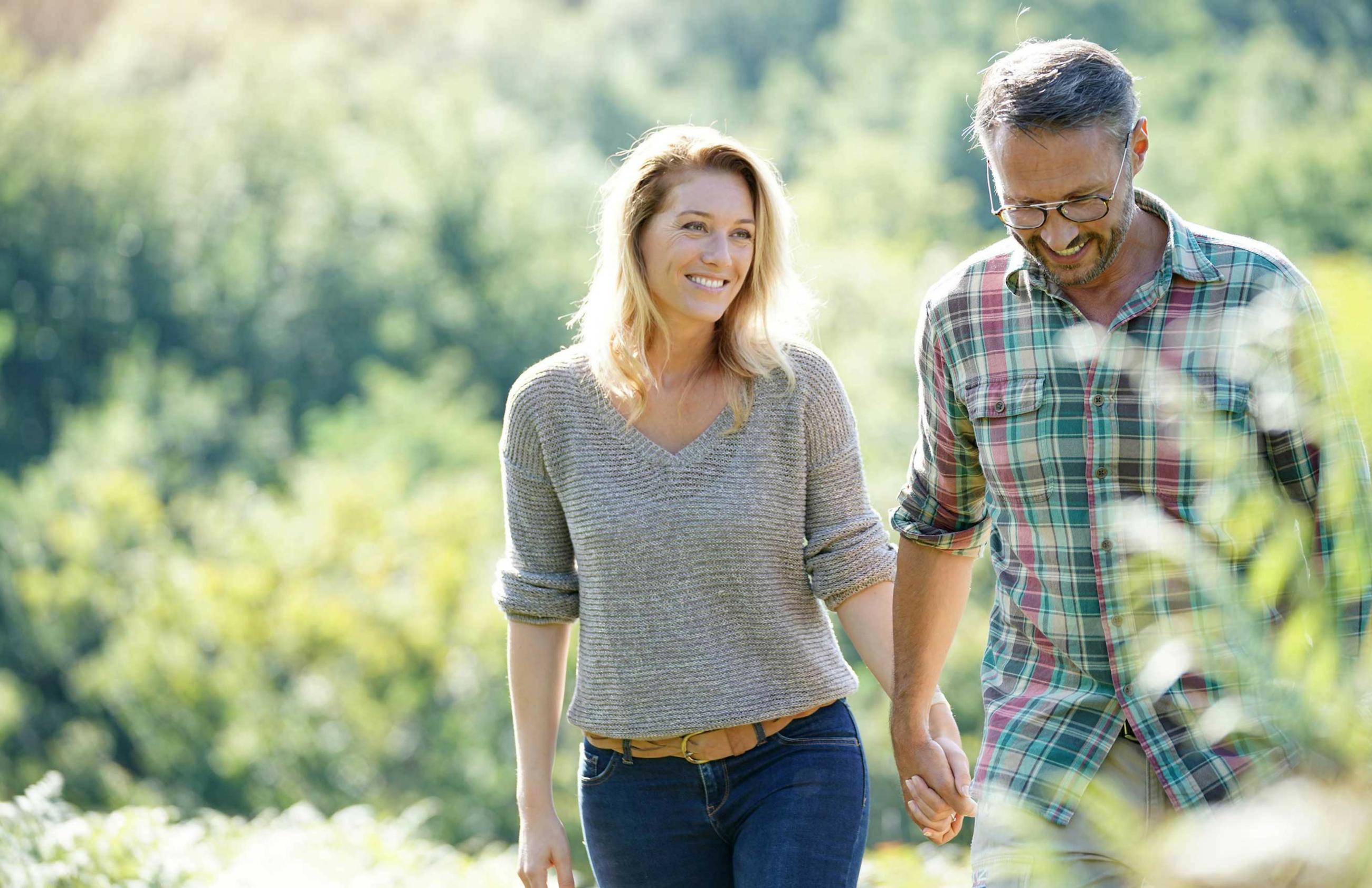 Retirement Savings Guide Image