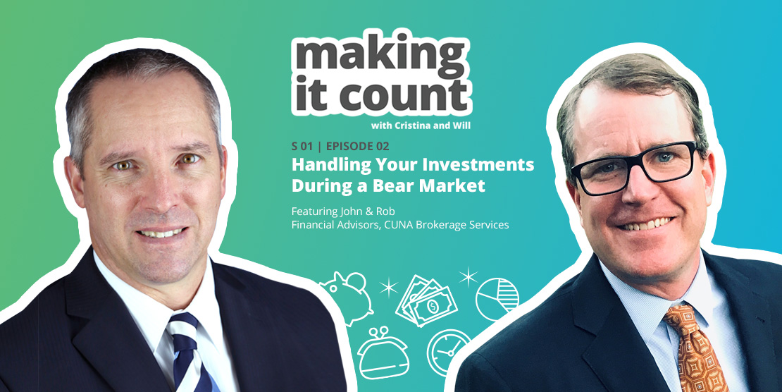 Making it Count Episode 4
