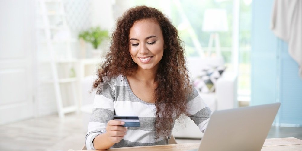 Best Secured Credit Card