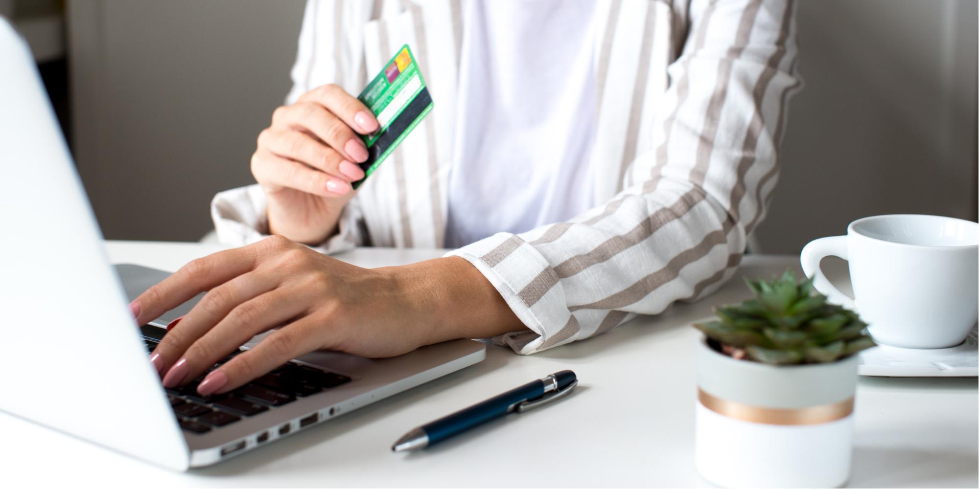 Credit Freeze vs Credit Lock