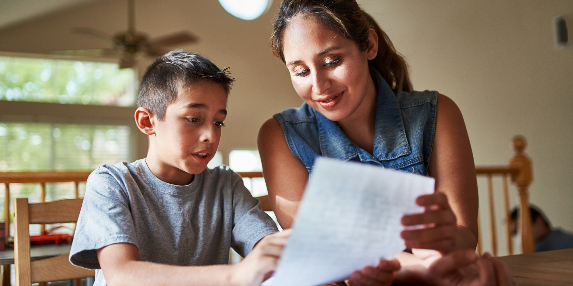 Personal Finance for Kids