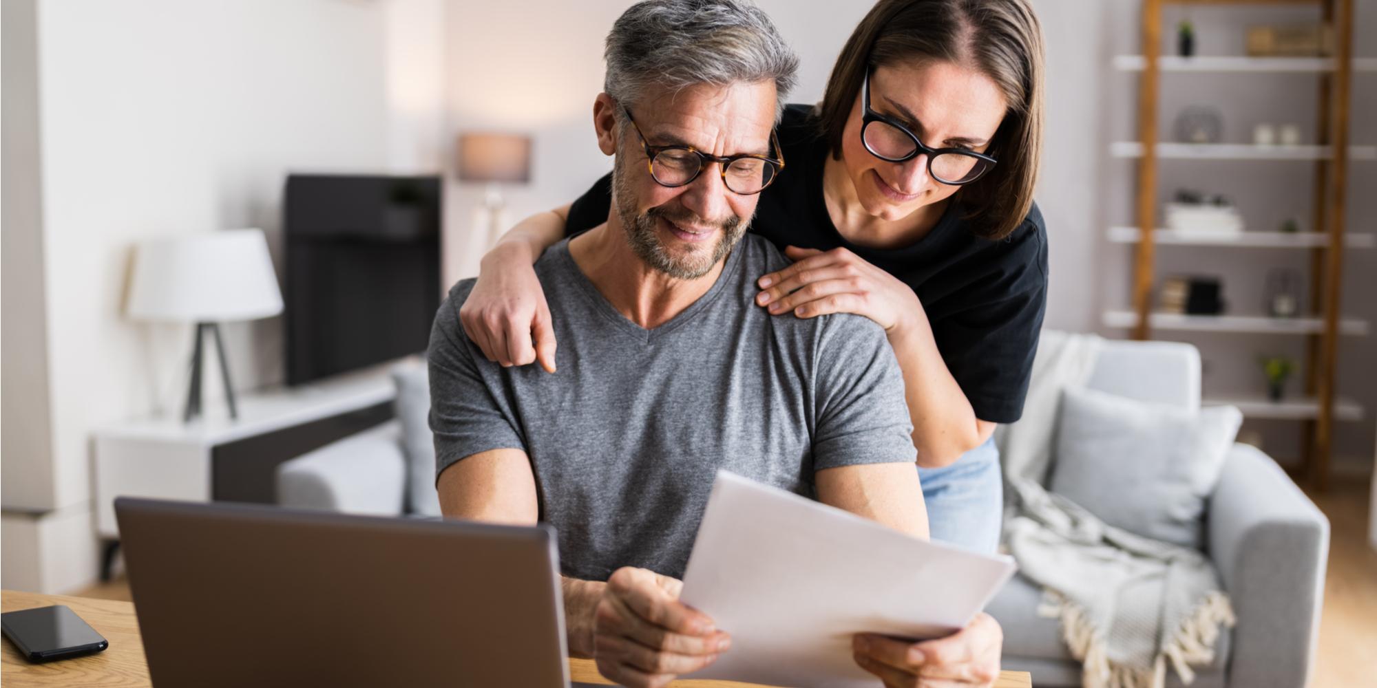 Credit Repair Scams