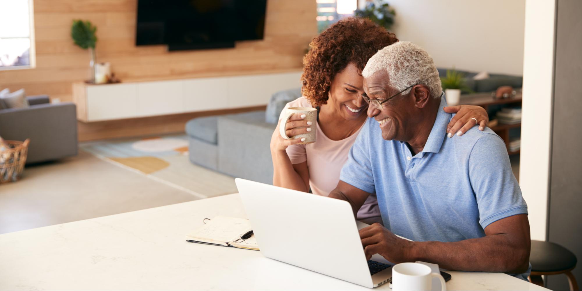 Compound Interest Savings Account